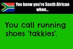 You know you're South African when. Durban South Africa, Cape Town South Africa, Mzansi Memes, African Jokes, Rugby Memes, Africa Quotes, African Tattoo, African Proverb, Words Quotes