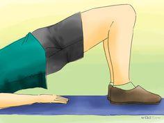 Improve Prostate Health Step 05.jpg