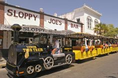 52 Super Cool Things to Do in Key West That are Cheap or Free   Cheapflights