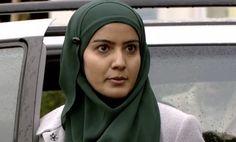 Could Rakhee Thakrar Be the Next Companion on Doctor Who?