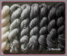 #handspun #finnsheep for #spinningchallenge15 #kehräyshaaste15 Yarn Store, Merino Wool Blanket, Sheep, Ravelry, Spinning, Color, Natural, Awesome, Threading