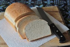 Jamaican Hardough Bread Recipe   Cook Like A Jamaican - My brother-in-law works in a bakery in Jamaica and makes this and bun, a sweet Jamaican bread.