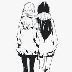 Nani & Elena
