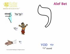 letter and spirit idiom free printable hebrew alphabet cards letter size pdf 9698