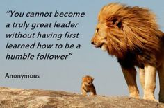 LeadershipQuote2.jpg