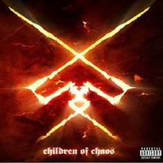 """Soulidium's first cd, """"Children of Chaos"""", featured the work of Grammy Award winners Jeff Bova (Michael Jackson, Eric Clapton, Blondie), and Bob Ludwig (Metallica, Led Zeppelin, Nirvana) and was prais"""