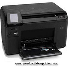 D7100 printer driver hp photosmart