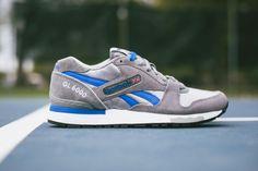 Image of Reebok GL 6000 Athletic Pack