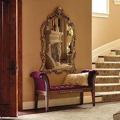 Chantal Wall Mirror $599