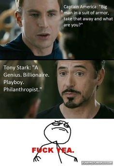 funny avenger tumblr | avengers funny | Tumblr