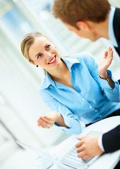 Inglés de Negocios es CONFIANZA para expresar justo lo que quieres decir. www.inglesdenegocios.mx Desde $950 al mes.