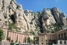 Photo of Barcelona Turisme - Afternoon in Montserrat Tour