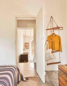 Casas Caiadas | boutique home - Cottages for Rent in Evora, Évora, Portugal
