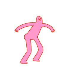 My dance skill level