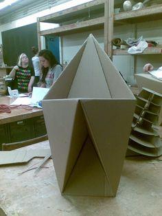 240 best cardboard images cardboard design cardboard furniture rh pinterest com