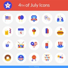 4th-of-july-full-preview-opt.png (1500×1500)