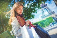 Equipmag's Paris Retail Week Focuses on Retail Innovation  #ParisRetailWeek