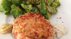 Chef John's recipe for salmon cakes uses fresh wild salmon for a delicious meal any night of the week.