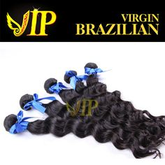 buy brazilian virgin hair vip hair http://www.aliexpress.com/store/527560