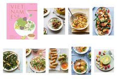 Eat Your Books, Boating Holidays, Cookery Books, Cook At Home, Vietnamese Recipes, Allrecipes, Yummy Food, Lunch, Dinner