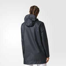 adidas - Info Poster Rain Jacket