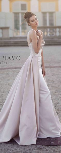 898 best wedding dresses images in 2019 | dream wedding, groom