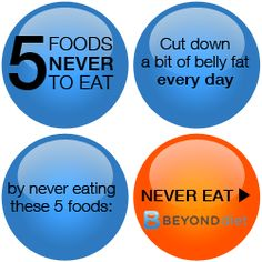 How to Lose Up To 10 Pounds In 3 Days On The 3-Day Diet! (Three Day, Military Diet)