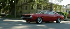 Image result for badmoms daddy's special car