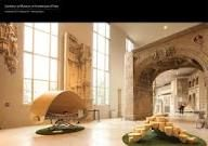 youri jedlinski - nautilus  cite architecture paris