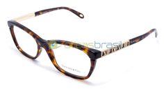 Jóias Tiffany, Oculos De Sol, Lojas Online, Artigos, Nomes, Joalheria, 2b9319f08d
