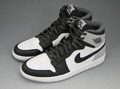 405 Best Jordan 1s images | Air jordans, Jordans, Sneakers