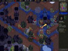 The Battle for Wesnoth es un juego de estrategia por turnos de código abierto con un tema de alta fantasía. Cuenta con combates para un jugador y multijugador online/hotseat. ¡Explora el mundo de Wesnoth y participa en sus numerosas aventuras!