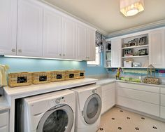 Laundry room designs layouts full size of laundry room design ideas designs layouts with stacked washer and dryer coolest small laundry room layout ideas Laundry Craft Rooms, Modern Laundry Rooms, Laundry Room Layouts, Laundry Room Cabinets, Basement Laundry, Laundry Room Organization, Laundry Room Design, School Organization, Wall Cabinets