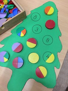 Christmas Time, Xmas, Montessori Math, Projects To Try, December, Kids Rugs, Winter, Inspiration, Gaming