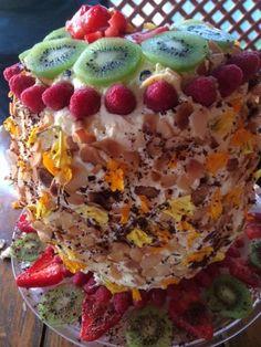 watermelon_cake_pavlova_photo.jpg