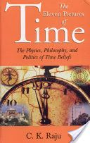 read books the eleven pictures of time pdf epub mobi by c k raju