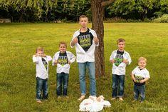 #bigbrothersisterprotector #newbornphotographer #lifestyleshootsbystaceylynn