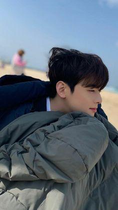 Park Jin Woo, Cha Eunwoo Astro, Lee Dong Min, Handsome Korean Actors, K Wallpaper, Cute Korean Boys, Kdrama Actors, Asian Actors, Suho