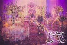 We Offer You A Wide Range Of Chiavari Chairs Hire For Weddings In Birmingham The Beautification And Decor Your Venue