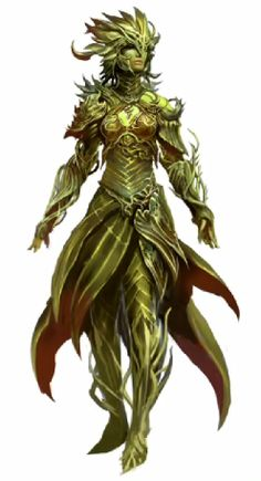 from Guild Wars 2 Fantasy Races, Fantasy Warrior, Fantasy Rpg, Woman Warrior, Warrior Queen, Character Creation, Character Concept, Character Art, Guild Wars 2