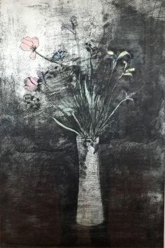 View Hand Colored Flowers by Jim Dine on artnet. Browse upcoming and past auction lots by Jim Dine. Drawings For Boyfriend, Jim Dine, Still Life Drawing, Hand Flowers, Butterfly Drawing, India Ink, Rococo Style, Aesthetic Drawing, Disney Drawings