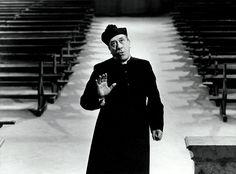 Hochwürden Don Camillo (Don Camillo Monsignore ... ma non troppo): Komödie 1961 mit Gino Cervi/Fernandel/Leda Gloria. Auf DVD und Blu-Ray