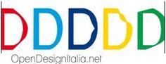 La seduta della giuria di Open Design Italia, manifestazione sul design autoprodotto e di piccola serie, una delle 4 sezioni del Salone Europeo della Cultura di Venezia, in programma fino a domani a Venezia, nell'area Magazzini Ligabue, si è conclusa con l'assegnazione del premio Ottagono, di