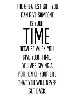 Time Quote Pictures giving time time quotes quotes to live me quotes Time Quote. Here is Time Quote Pictures for you. Time Quote time has a way of showing us what really matters quotes. Quotable Quotes, Motivational Quotes, Inspirational Quotes, Wisdom Quotes, Positive Quotes, Quotes Quotes, Mentor Quotes, Happy Quotes, Black And White Quotes Inspirational
