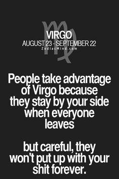 Virgo Girl, Virgo Love, Virgo And Libra, Capricorn, Virgo Men, Virgo Quotes Love, Virgo Libra Compatibility, Funny Virgo Quotes, Pisces Woman