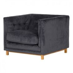 Squello Lounge Chair £541.50