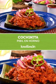 Mexican Food Recipes, Healthy Recipes, Creative Things, Beef, Meals, Dinner, Cooking, Awesome, Soups