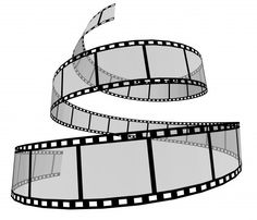 film-strip.jpg (500×430)