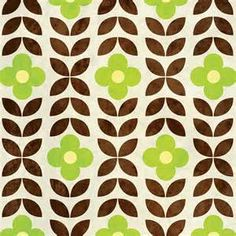Yahoo! Image Search Results for pattern