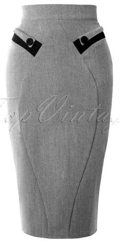 Shop sexy club dresses, jeans, shoes, bodysuits, skirts and more. Classy Dress, Classy Outfits, A Line Skirt Outfits, Work Fashion, Fashion Outfits, Best Leather Jackets, Types Of Skirts, Latest African Fashion Dresses, Cute Skirts